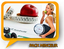 pack minceur coaching attitude 13