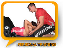 personal training coaching attitude 13